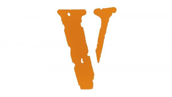 logo Vlone