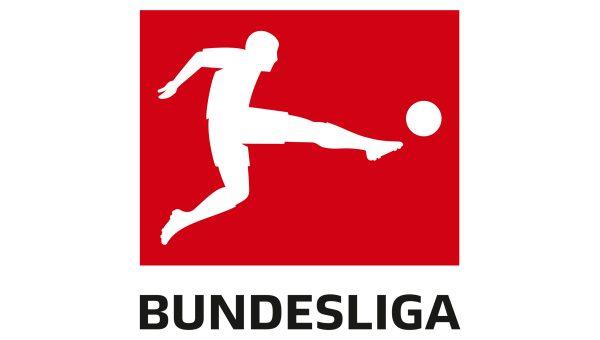 logo german bundes liga