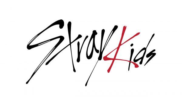 logo stray kids