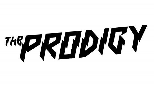 logo the prodigy