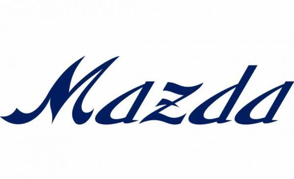 mazda-1934-logo