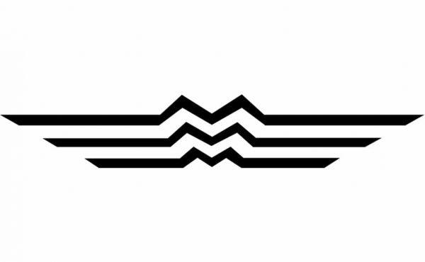mazda-1936-logo
