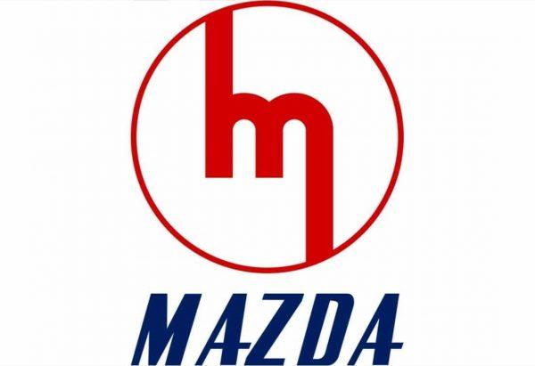 mazda-1959-logo