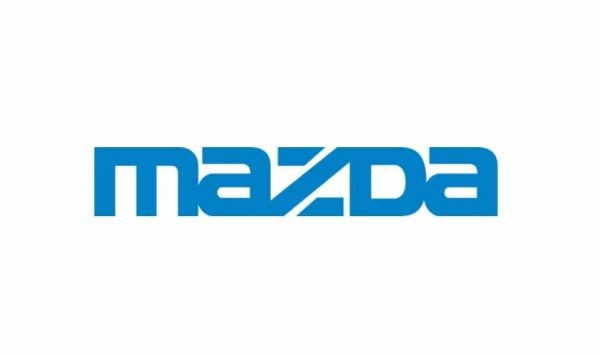 mazda-1975-logo