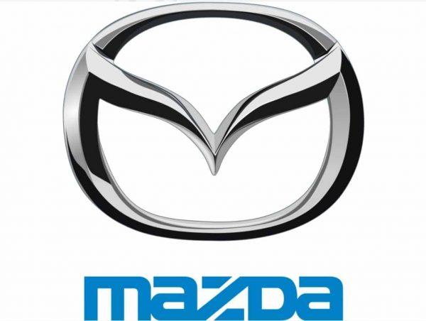mazda-1998-logo