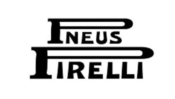 pirelli-1914-logo