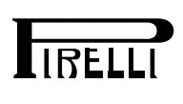 pirelli-1916-logo