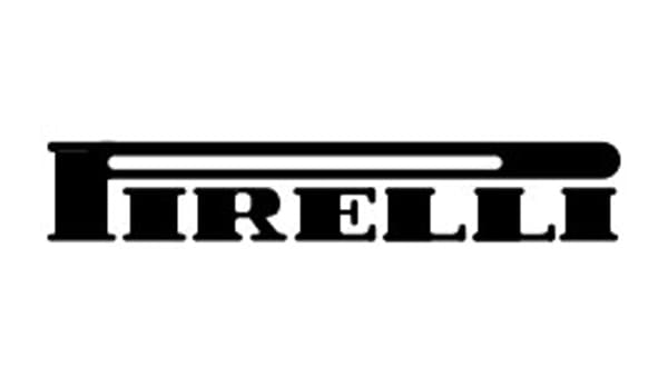 pirelli-1930-logo
