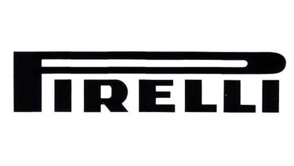 pirelli-1948-logo
