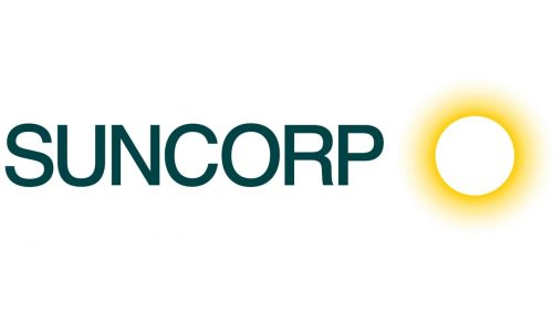 Suncorp Bank logo