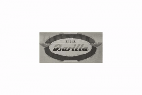 Barilla Logo 1936