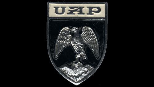 Dacia Logo-1978