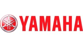 Yamaha logo