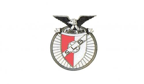 Benfica logo 1908