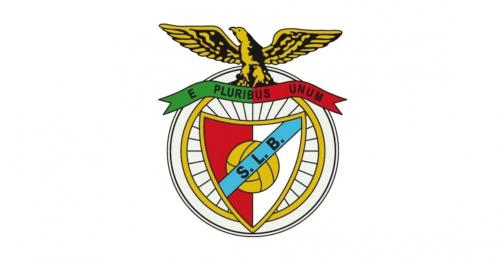 Benfica logo 1930