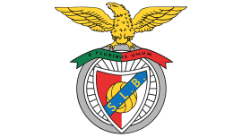 Benfica logo