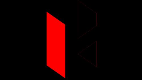 Hero Emblema
