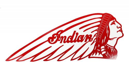 Indian Emblema