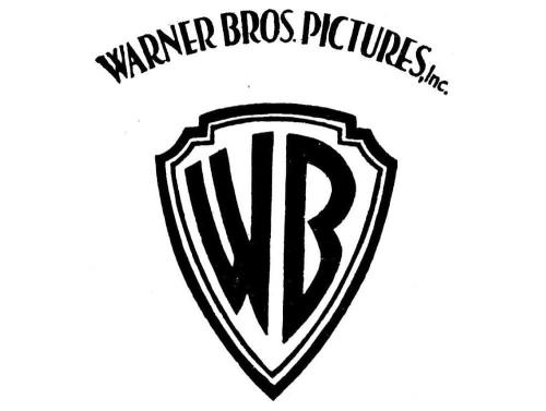 Warner Bros Logo 1929