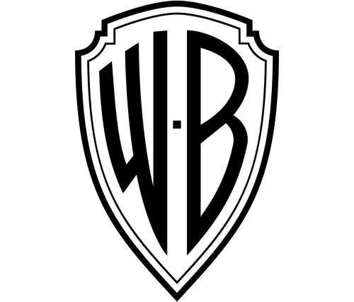 Warner Bros Logo 1933