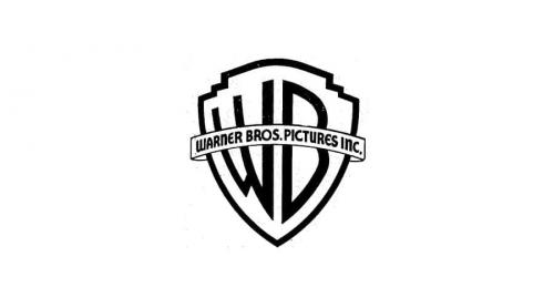 Warner Bros Logo 1937
