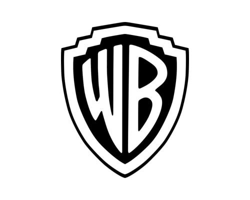 Warner Bros Logo 1953