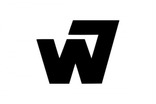 Warner Bros Logo 1967
