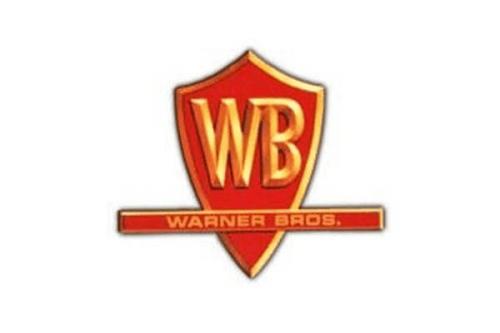 Warner Bros Logo 1970