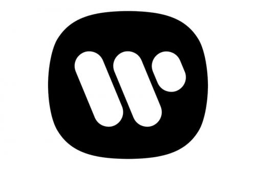 Warner Bros Logo 1972