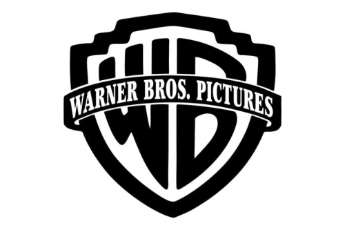 Warner Bros Logo 1993