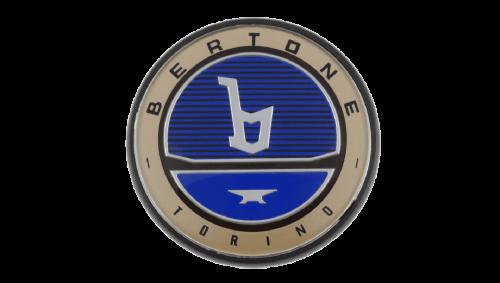 Bertone Emblema