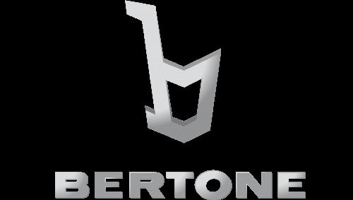 Bertone Logo-1998