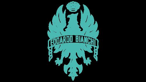 Bianchi Emblema