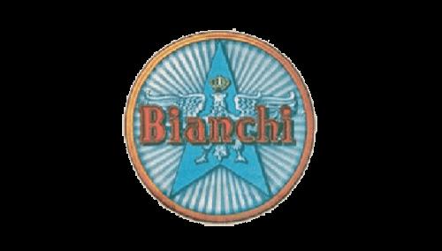 Bianchi Logo-1933