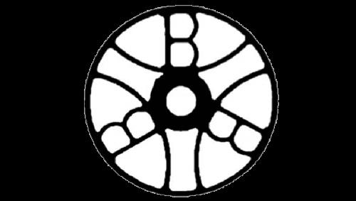 Bianchi Logo-1945