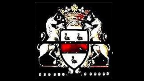 Cadillac Logo 1903