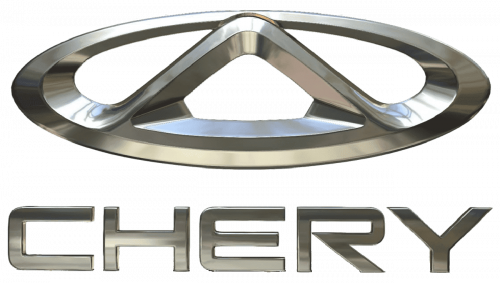 Chery Emblema