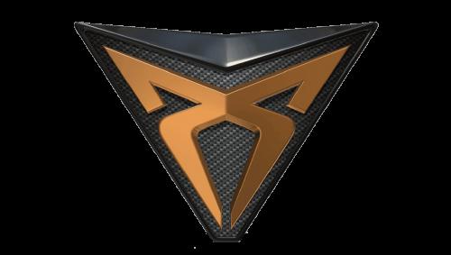 Cupra Emblema