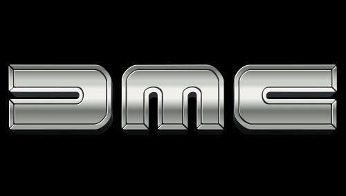 DMC Emblema