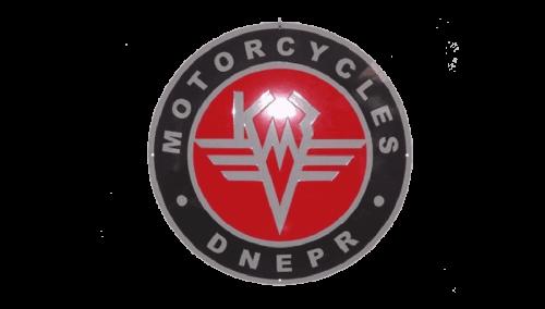 Dnepr Emblema