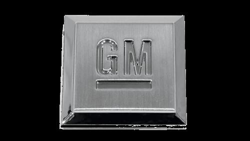 GM Emblema