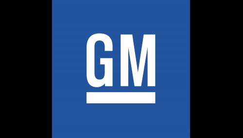 GM Logo-1964