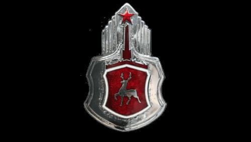 Gaz Logo-1950