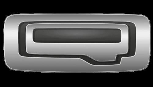Qoros Emblema