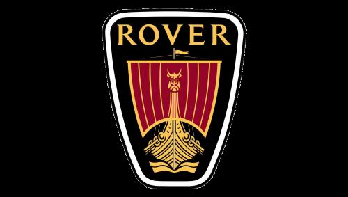 Rover Logo-1979