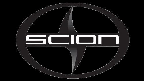 Scion Emblema