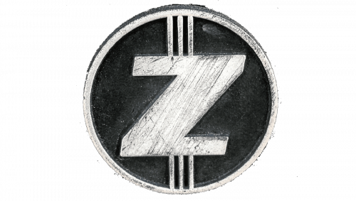 Zastava Logo-1971