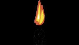 Burn Logo tumb
