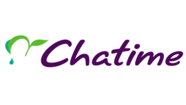 Chatime Logo tumb