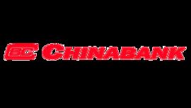 Chinabank Logo